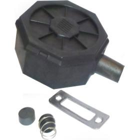 Kit d'entretien têtes de compression A29/A29B/A229/A29B ABAC