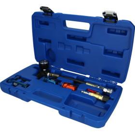 Kit de vidange pour boite de vitesses 5 pcs KS Tools