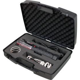 Coffret de pistolet à chaleur par induction KS Tools
