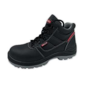 Chaussures de sécurité montante Modèle 10.39-S3-SRC KS Tools