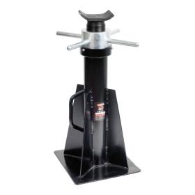 Chandelle PL capacité 20T mini 665 max 1170 mm à vis KS TOOLS