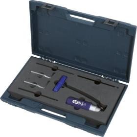 Module de couteau à pare-brise et accessoires KS TOOLS