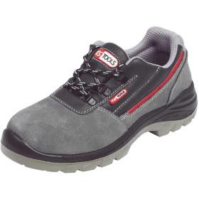 Chaussures de sécurité Modèle 10.28-S1P-SRA KS Tools
