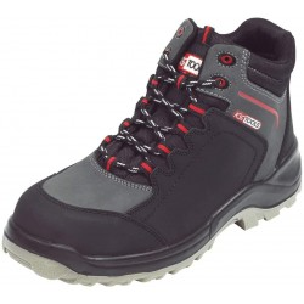 Chaussures de sécurité montante Modèle 10.30-SRC-S3 KS Tools