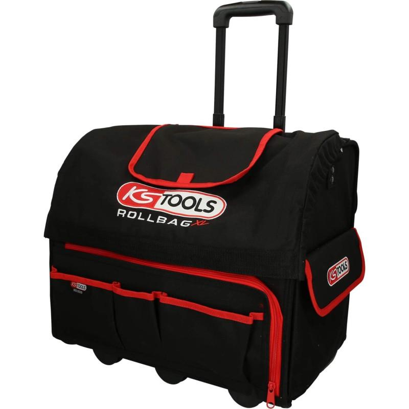 Sac Rollbag XL vide KS TOOLS