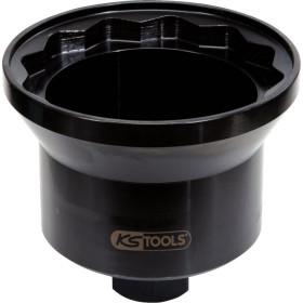 Douille pour écrou de moyeu 110 mm KS TOOLS