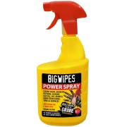 Power Spray 1L BIG WIPES BIW-SPRAY