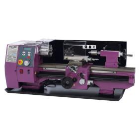 Tour à métaux PRO gamme maintenance TP510 SIDAMO