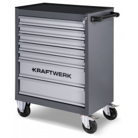 Servante d'atelier 7 tiroirs B107 KRAFTWERK