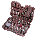 Coffret d'outils Mixtes