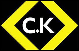 C-K on dark.jpg