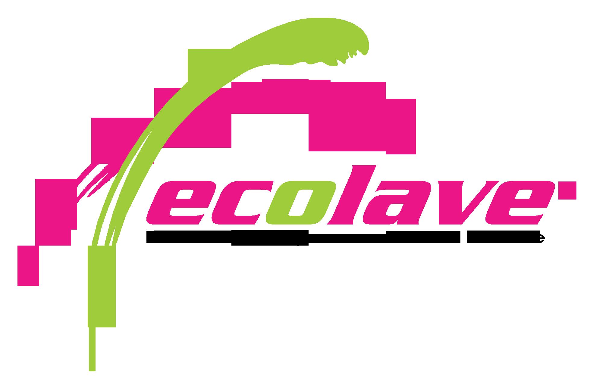 Produits de nettoyage écologique professionnel