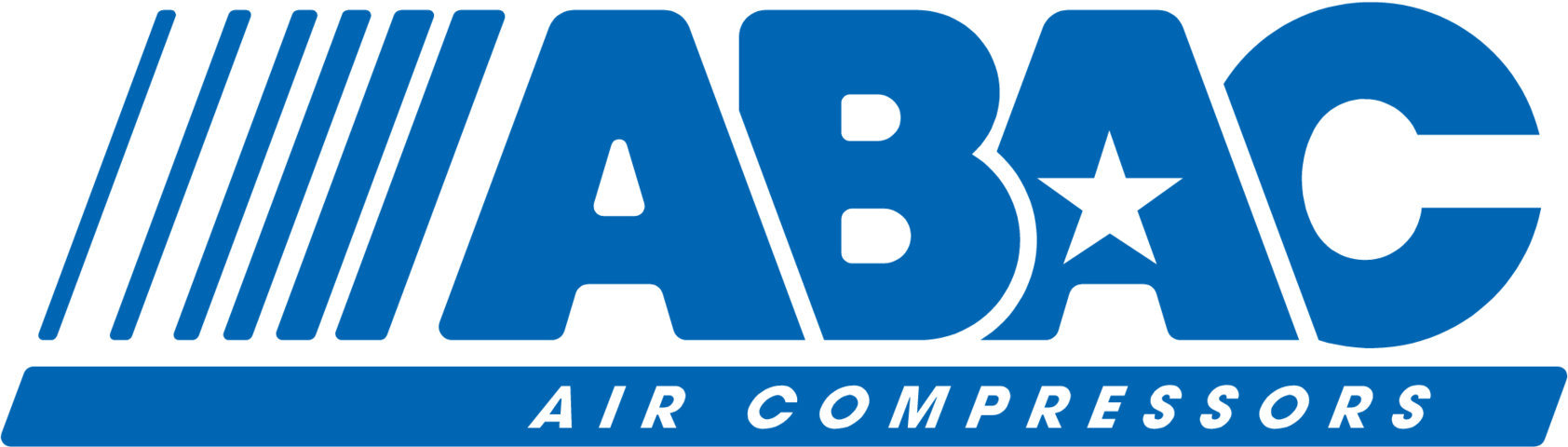 Compresseurs d'air ABAC
