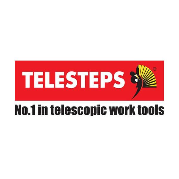 Logo TELESTEPS