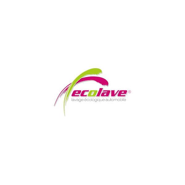 Logo Ecolave