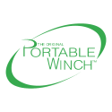 Logo Portable Winch