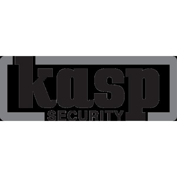 Logo Kasp