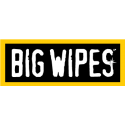 Logo Big Wipes