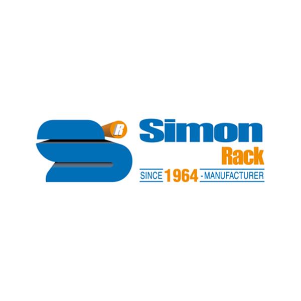 Logo SIMONRACK